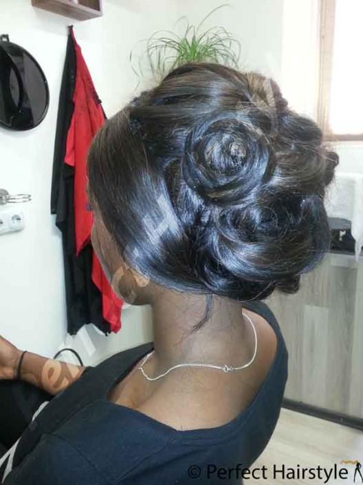 gallerie Gallerie 02 Hochsteckfrisuren Perfect Hairstyle 528x705