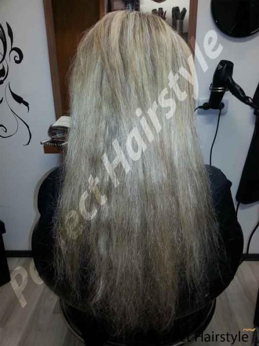 gallerie Gallerie 03 Haarverdichtungen Perfect Hairstyle 528x705