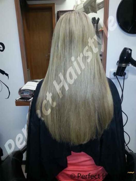 gallerie Gallerie 04 Haarverdichtungen Perfect Hairstyle 528x705