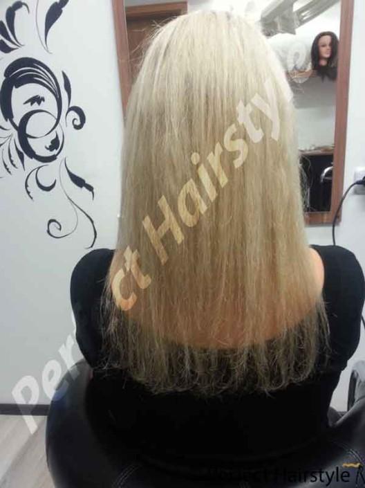 gallerie Gallerie 05 Haarverdichtungen Perfect Hairstyle 528x705