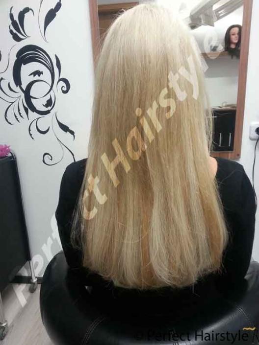 gallerie Gallerie 06 Haarverdichtungen Perfect Hairstyle 528x705