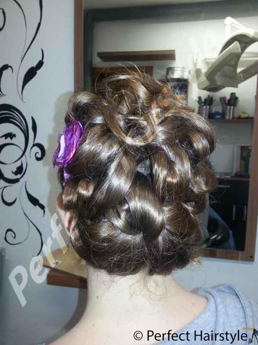 gallerie Gallerie 07 Hochsteckfrisuren Perfect Hairstyle 528x705