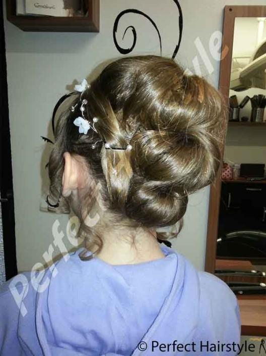 gallerie Gallerie 14 Hochsteckfrisuren Perfect Hairstyle 528x705