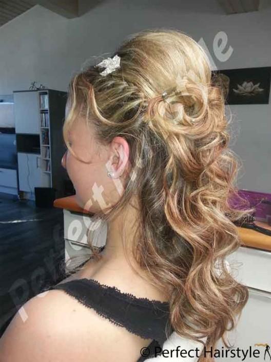 gallerie Gallerie 24 Brautfrisuren Perfect Hairstyle 528x705