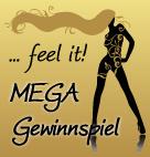 mega gewinnspiel Mega Gewinnspiel mit Perfect Hairstyle ist gestartet 17 Frau Gewinnspiel