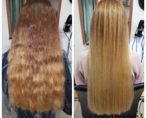 greatlengths koblenz great lengths Great Lengths 1 Olaplex Perfect Hairstyle 495x400