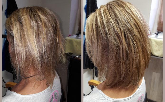 Haarverlangerung in neuwied