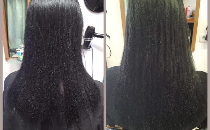 haarverlängerungen Great Lengths Haarverlängerungen gl 1706241013 695x430