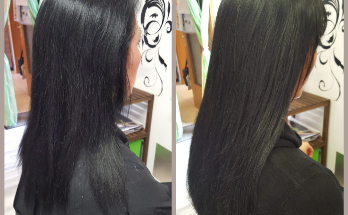 haarverlängerungen Great Lengths Haarverlängerungen gl 1706241014 695x430