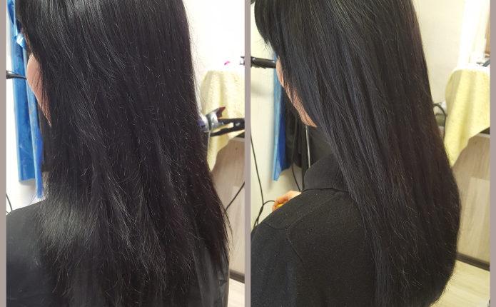 haarverlängerungen Great Lengths Haarverlängerungen gl 1706241015 695x430