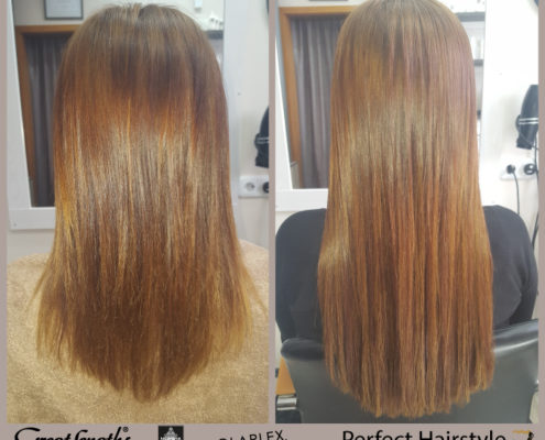 greatlengths koblenz great lengths Great Lengths gl 1706241023 495x400
