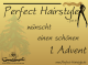 Happy New Year - Perfect Hairstyle Happy New Year – Perfect Hairstyle 0008 Perfect Hairstyle 80x59