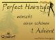 friseurtermin sichern für dezember 2014 im raum koblenz Friseurtermin sichern für Dezember 2014 im Raum Koblenz 0008 Perfect Hairstyle 80x59