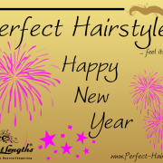 Happy New Year - Perfect Hairstyle Happy New Year – Perfect Hairstyle 0009 Perfect Hairstyle 180x180
