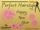 Perfect Hairstyle wünscht einen schönen 1. Advent Perfect Hairstyle wünscht einen schönen 1. Advent 0009 Perfect Hairstyle 80x59
