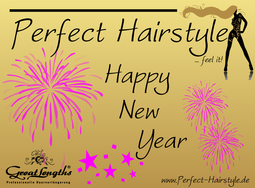 0009_Perfect-Hairstyle Happy New Year - Perfect Hairstyle Happy New Year – Perfect Hairstyle 0009 Perfect Hairstyle