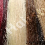 Great Lengths Haarfarben lassen keinen Wunsch aus Great Lengths Haarfarben lassen keinen Wunsch aus 03 Extensions Perfect Hairstyle1 180x180