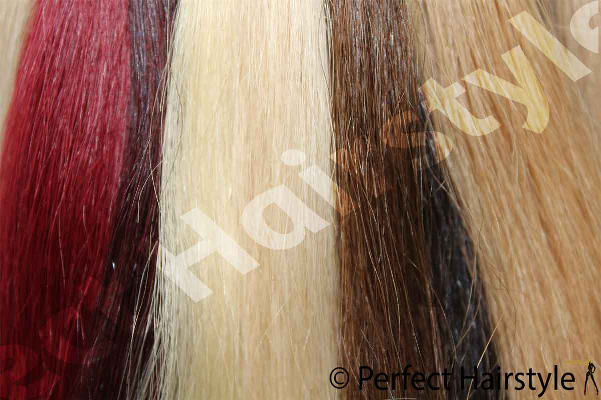03-Extensions-Perfect-Hairstyle Great Lengths Haarfarben lassen keinen Wunsch aus Great Lengths Haarfarben lassen keinen Wunsch aus 03 Extensions Perfect Hairstyle1