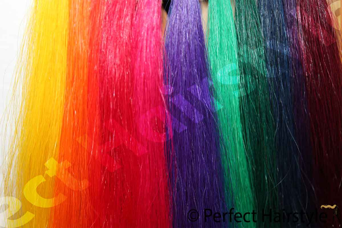 02-Extensions-Perfect-Hairstyle Great Lengths Haarfarben lassen keinen Wunsch aus Great Lengths Haarfarben lassen keinen Wunsch aus 02 Extensions Perfect Hairstyle