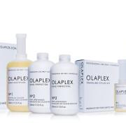 olaplex Perfect Hairstyle mit Olaplex complete set w app 800x600 180x180