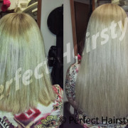 Greatlengths Extensions Greatlengths Extensions mit Perfect Hairstyle Haarverlaengerung Perfect Hairstyle 01 180x180