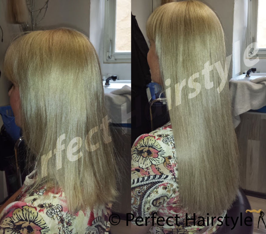 Great Lengths Haarverlaengerung-Perfect-Hairstyle_02