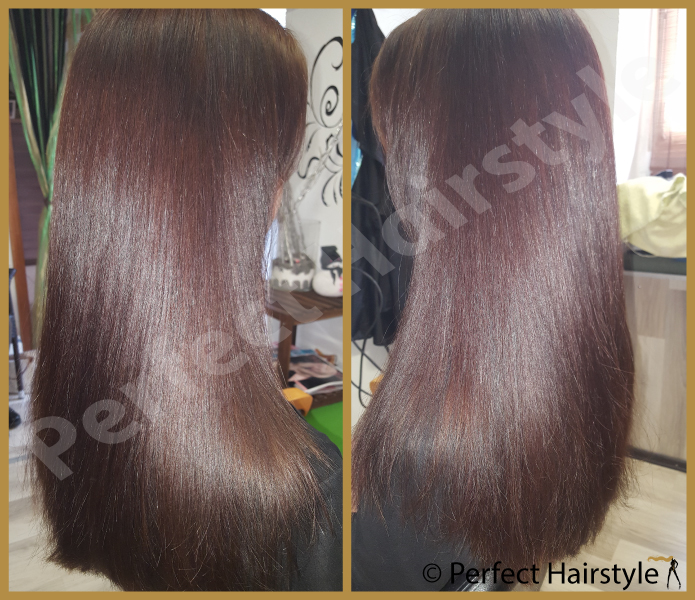 200_OLAPLEX_Perfect-Hairstyle OLAPLEX OLAPLEX Gewinnerin bei Perfect Hairstyle 200 OLAPLEX Perfect Hairstyle