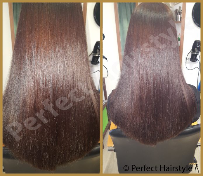 201_OLAPLEX_Perfect-Hairstyle OLAPLEX OLAPLEX Gewinnerin bei Perfect Hairstyle 201 OLAPLEX Perfect Hairstyle