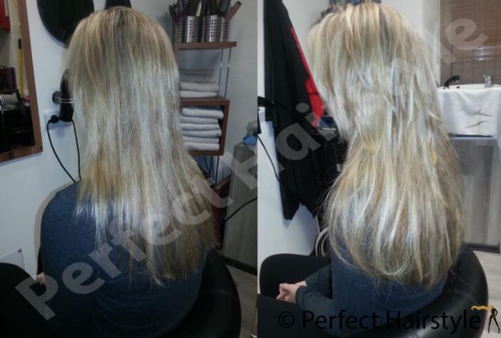 gallerie Gallerie 81 Haarverlaengerungen Perfect Hairstyle 705x476
