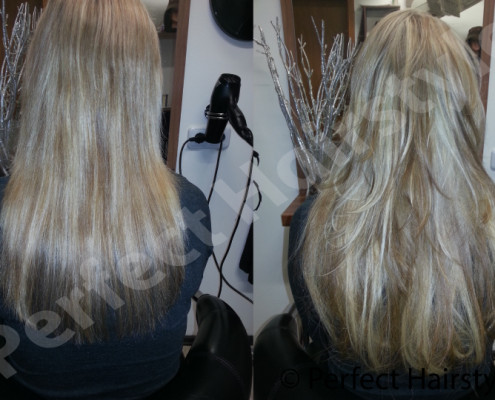 greatlengths koblenz great lengths Great Lengths 82 Haarverlaengerungen Perfect Hairstyle 495x400
