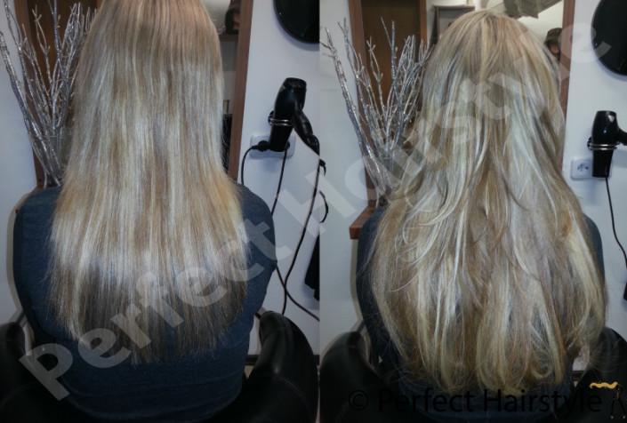 gallerie Gallerie 82 Haarverlaengerungen Perfect Hairstyle 705x476