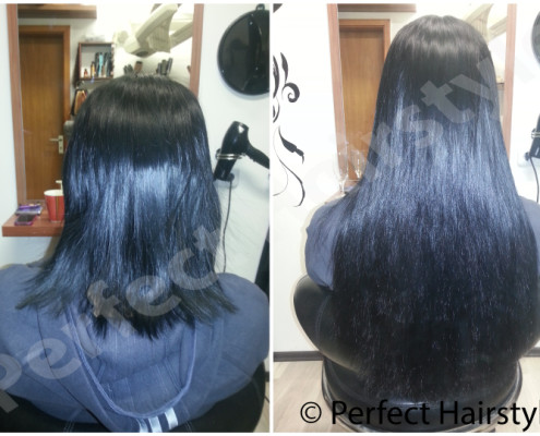 greatlengths koblenz great lengths Great Lengths 83 Haarverlaengerungen Perfect Hairstyle 495x400