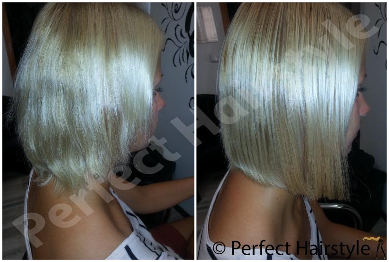 99-Haarverlaengerungen-Perfect-Hairstyle  Perfect Hairstyle – Haarverlängerung 99 Haarverlaengerungen Perfect Hairstyle