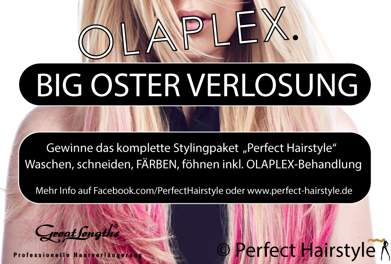 Perfect-Hairstyle_Osterverlosung