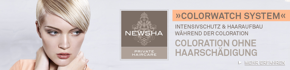NEWSHA-Teaser-Colorwatch
