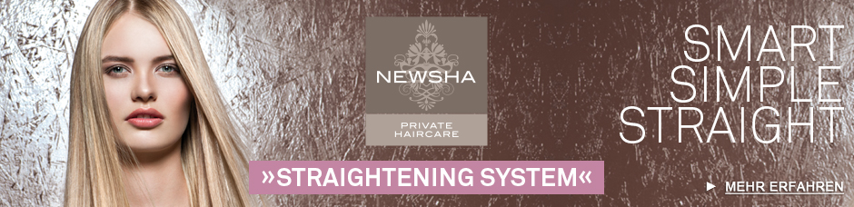 NEWSHA-Teaser-Straightening newsha NEWSHA NEWSHA Teaser Straightening Button
