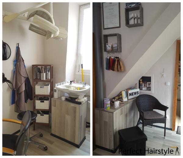 Perfect-Hairstyle-Salon-Koblenz-1