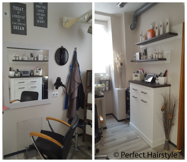 Perfect-Hairstyle-Salon-Koblenz