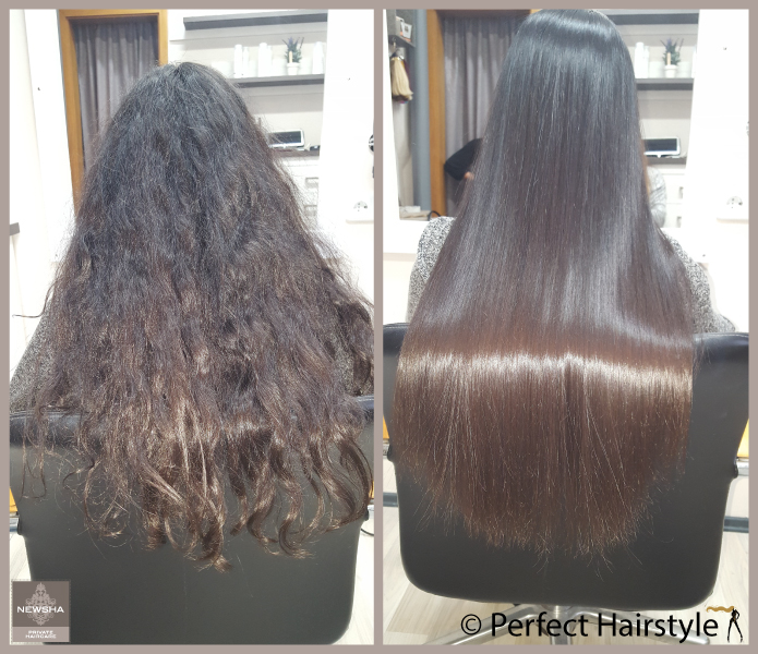 Perfect-Hairstyle-mit-Newsha_01 Newsha Perfect Hairstyle mit NEWSHA Perfect Hairstyle mit Newsha 01