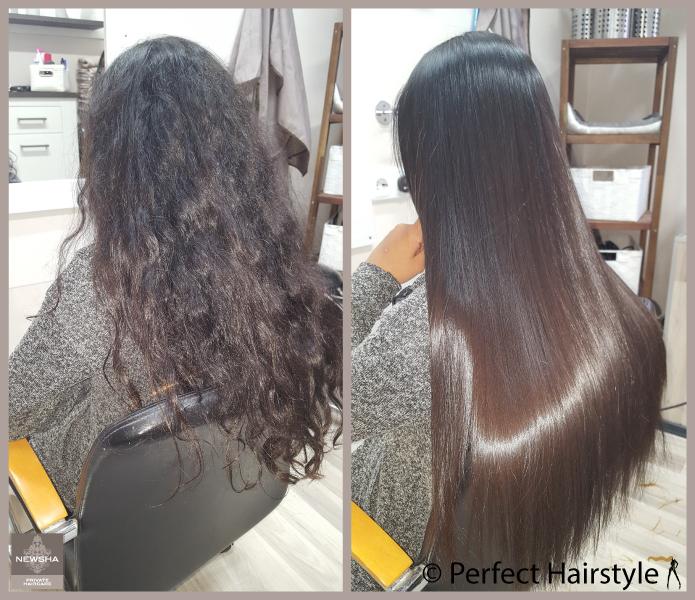 Perfect-Hairstyle-mit-Newsha_02 Newsha Perfect Hairstyle mit NEWSHA Perfect Hairstyle mit Newsha 02