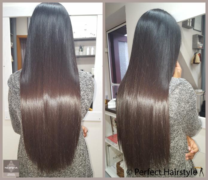 Perfect-Hairstyle-mit-Newsha_04 Newsha Perfect Hairstyle mit NEWSHA Perfect Hairstyle mit Newsha 04