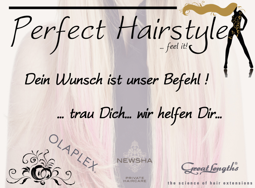 perfect-hairstyle_trau-dich perfect hairstyle Perfect Hairstyle – trau Dich – Newsha – OLAPLEX – Great Lengths Perfect Hairstyle trau dich