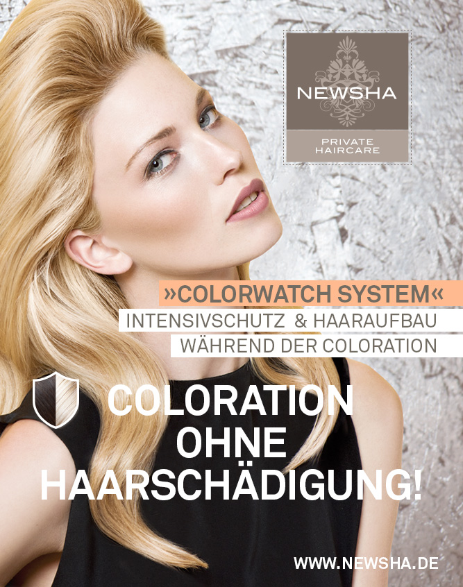 colorwatch newsha NEWSHA – KOBLENZ – COLORWATCH SYSTEM 01 NEWSHA facebook Colorwatch System