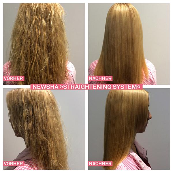 NEWSHA Straightening System NEWSHA STRAIGHTENING SYSTEM straightening2