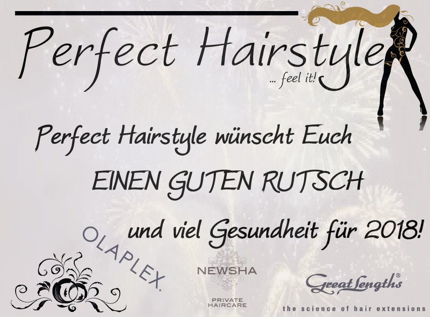 Wir wünschen einen guten Rutsch ins Jahr 2018 2017 12 Perfect Hairstyle 01Silvester