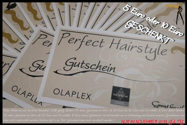 Gutschein-Aktion November 2018 im Raum Koblenz Friseur Gutschein-Aktion November 2018 im Raum Koblenz Friseur 2018 11 Perfect Hairstyle 03