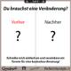 wiesbaden friseur extensions Wiesbaden Friseur Extensions Perfect Hairstyle Du brauchst eine Ver  nderung 80x80 wiesbaden friseur extensions Wiesbaden Friseur Extensions Perfect Hairstyle Du brauchst eine Ver C3 A4nderung 80x80